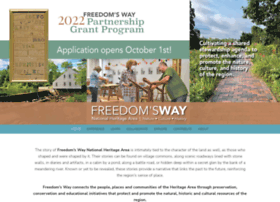 freedomsway.org