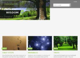 freedomtek.org