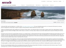 freedomtosave.com.au