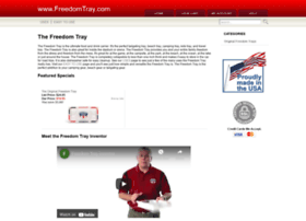 freedomtray.com