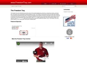 freedomtray.com
