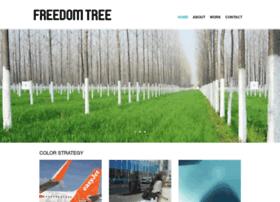 freedomtreedesign.com