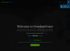 freedomvoice.com