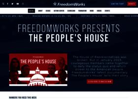 freedomworks.org