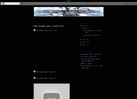 freedownload-kuncigitar.blogspot.com