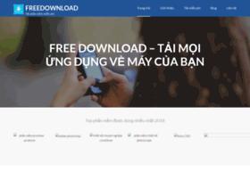 freedownload.net.vn