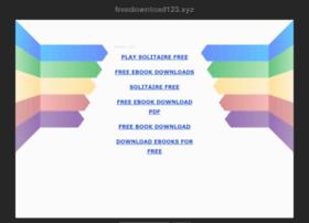 freedownload123.xyz