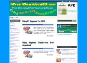 freedownload69.com