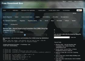 freedownloadbox.com