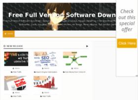 freedownloadeazy.com