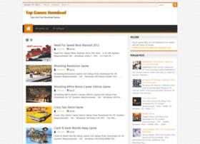 freedownloadgames9.blogspot.com