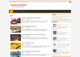 freedownloadgames9.blogspot.in