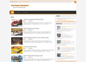 freedownloadgames9.blogspot.in