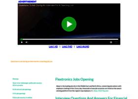 freedownloadinternet.com