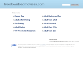freedownloadmoviess.com