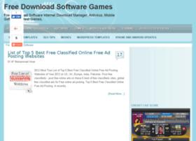 freedownloadsoftwaregame.blogspot.in