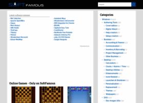 freedownloadsplace.com