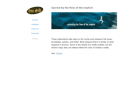 freedrift.com