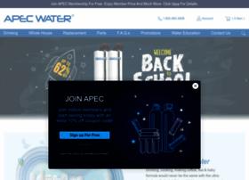 freedrinkingwater.com