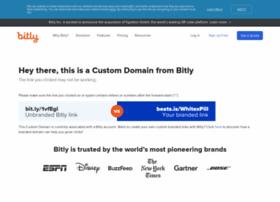 freedspirit.com
