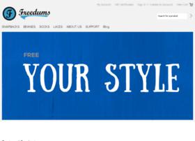 freedums.com
