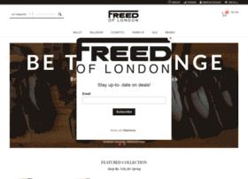 freedusa.com