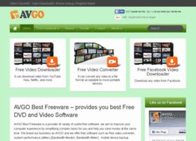 freedvdvideo.com