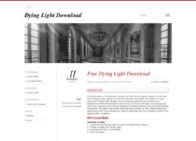 freedyinglightdownload.wordpress.com