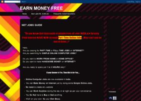 freeearnmoneynew.blogspot.in