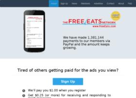 freeeats.com
