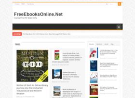 freeebooksonline.net