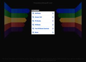 freeebookspdf.net