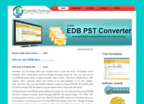 freeedbfileviewer.edbpst.com
