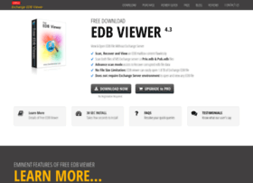 freeedbviewer.com