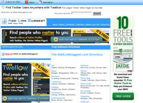 freeedir.com