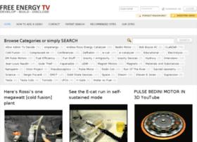 freeenergy.tv