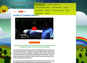 freeenergy1.webs.com