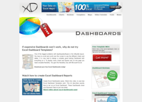 freeexceldashboards.com