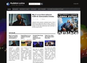 freefall.hudebni-scena.cz