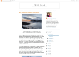 freefallrae.blogspot.com