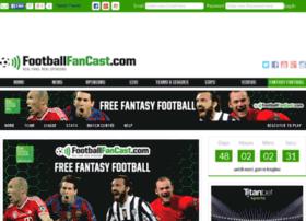freefantasyfootball.footballfancast.com