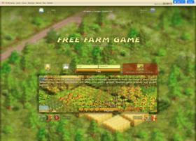 freefarmgame.co.uk