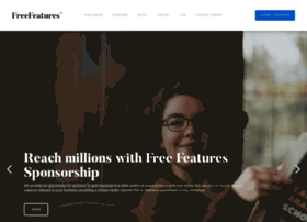 freefeatures.co.uk