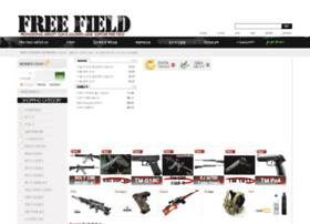 freefield.co.kr