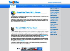 freefile.com