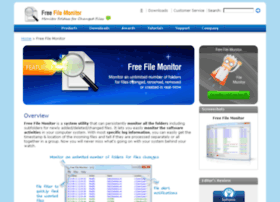 freefilemonitor.com