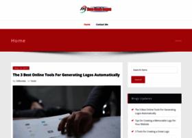freeflashlogos.com