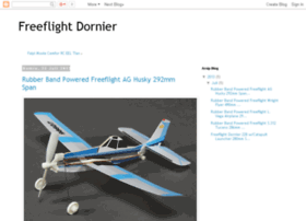freeflight-dornier.blogspot.ae
