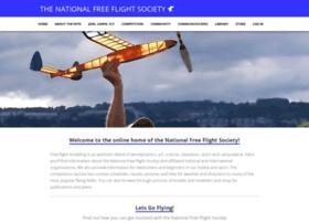 freeflight.org