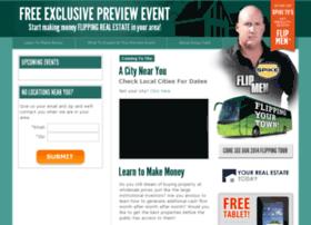 freeflipmenevent.com
